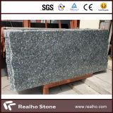 De natuurlijke Blauwe Plak van het Graniet van de Parel voor Countertop van de Keuken/Worktop/Vanity Top/Wall/Floor