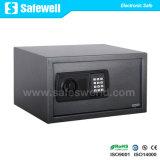 Cassaforte elettronica del computer portatile di Safewell 23SA per la casa dell'ufficio