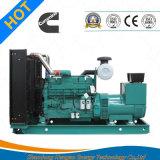 gruppo elettrogeno diesel della fabbrica di energia libera 160kw