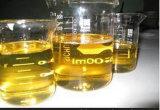 Кокос Diethanolamide Cdea высокого качества поставкы фабрики с ISO аттестовал
