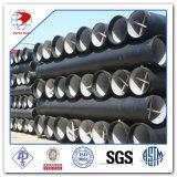 Bitumen-Beschichtung-Eisen-Form-Gefäß des Innenkleber-K9 externes