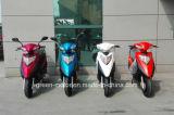 motorino del gas 100cc/125cc/150cc, motorino del gas, motorino della Honda (con il nuovo motore di 100cc Honda)