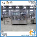 Máquina de enchimento quente do suco do frasco do animal de estimação (8000-18000bph)