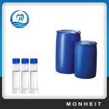 電解物電池の企業542-28-9で使用されるValerolactone (DVL)