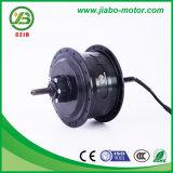 Motor eléctrico del eje de rueda de bicicleta de Czjb Jb-104c2