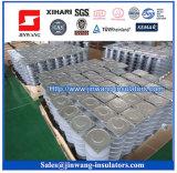 35kv de samengestelde PostIsolatie van de Pijler van de Isolatie Polymere