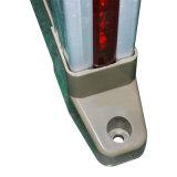 Passeggiata Ampiamente utilizzato attraverso Metal Detector Jkdm-200
