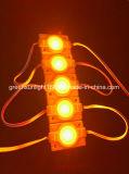 최고 가격 공급 LED 주입 모듈