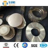 Heiße verkaufen2.0230 JIS C2200 ASTM C22000 Messingplatte