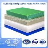 Haiteng рециркулировало лист/доску/плиту сырья PP пластичные