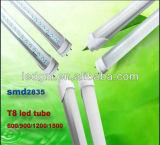 Migliore cargo pieno 14W del tubo Fa6 del PC 270degree LED T8 di prezzi 0.6m 0.9m 1.2m 1.5m Fot