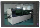 IPS-Panel Hdm Input-4:3 8 Bildschirm-Monitor des Zoll-4-Wire