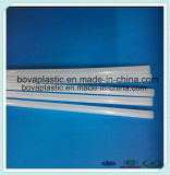 中国OEM Forstedの病院装置のためのプラスチックコイルの医学等級のカテーテル