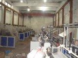 기계 (SHXJ-1400S)를 만드는 큰 크기 밀봉 부대