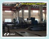 Hallo de Stabilisator van het Wiel van Prestaties voor de Workshop van de Garage