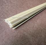 Прокладка стекла волокна высокого качества