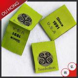 نمط أسلوب مضيئة لون بناء رخيصة يحاك علامة مميّزة لأنّ لباس داخليّ