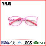 Я сделаны в Eyeglasses конструктора Китая новых для детей (YJ-G81098)