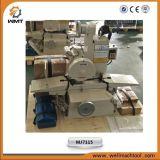 금속을%s Mj7115 정밀도 지상 갈기 장비