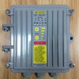 200W-3500W太陽水ポンプのためのブラシレスDCモーターコントローラ