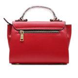 جديدة حمراء [توتس] صليب جسم تصميم من حقائب لأنّ نساء