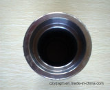 カップリングの部品/接続の部分の機械化の部品/自動車部品カラー