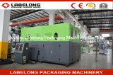 Macchina automatica dello stampaggio mediante soffiatura