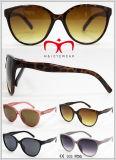 2017 nuovi occhiali da sole di promozione di modo per unisex (PS608001)
