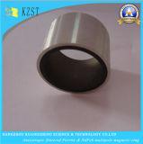 Кольца магнита феррита мультипольные с высокими гауссом & представлением