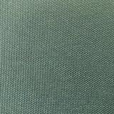 ライニングか袋または家具製造販売業002のための150d*150d PU上塗を施してあるオックスフォードのファブリック