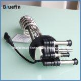Adblue 자동 센서, Adblue 질 센서