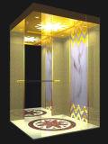 [فوجيزي] مسافر مصعد [450كغ] لأنّ 6 شخص