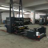 Yt11200新しい高速フレキソ印刷の印字機