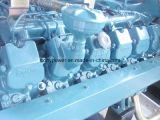 Doosan DieselGenerator50kw-650kw