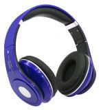 無線BluetoothのヘッドセットのスポーツのステレオのヘッドホーンのイヤホーンStn-10