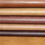 Zubehör-gute Qualitätsform synthetisches PU-Leder für Beutel