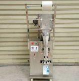 비닐 봉투 자동적인 향낭 부대 주스 충전물 및 밀봉 기계
