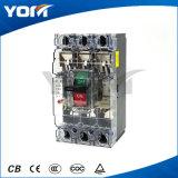 MCCB disyuntor-400L-4p