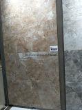 [بويلدينغ متريل] حجارة طبيعيّة يشبع جسم رخام أرضيّة خزف قرميد