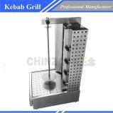 4 موقد [لبغ] غاز [شورما] آلة [كبب] يجعل آلة شويت وجبة خفيفة آلة [شز-894]