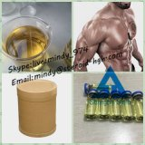 Safe Shipping Oral Steroid Anavar Tablet Oxandrin Anavar for Lean Muscle Gain