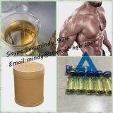 Brandkast die Mondelinge Steroid Anavar Tablet Oxandrin Anavar voor de Magere Aanwinst van de Spier verschepen