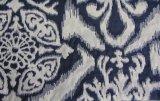 Tessuto di tessile tinto filato della casa della presidenza del sofà della tenda della tappezzeria