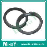 ライトが付いているリングを見つける中国の工場カスタムステンレス鋼