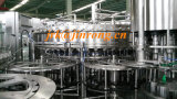 &Beverage da máquina de enchimento (JR60-60-15) que enche a máquina de enchimento de Machine&Bottling