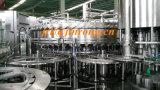 Máquina de llenado (JR60-60-15) y bebidas Máquina de llenado y embotellado Máquinas de llenado