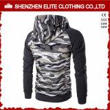 Оптовая одежда способа Camo высокого качества Hoodie (ELTHI-112)