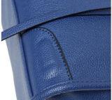 2015 الساخن بيع الأزياء الصيفية حقيبة مستحضرات التجميل