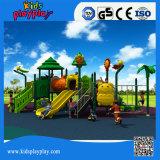 Im Freienkind-Spielplatz-Gerät für Verkaufs-Spielplatz-Gerät