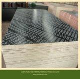 Alta calidad antideslizante de carpintería Fabricado por Linyi fábrica